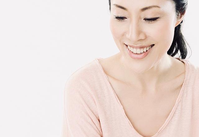 Shizuka Tsuchiya