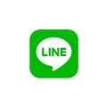 TAO OF LIFE LINE公式アカウント